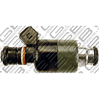 Isuzu Fuel Injector, Isuzu Diesel Fuel Injector   CarParts com