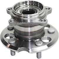 Toyota Rav4 Wheel HUB | CarParts com