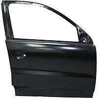 Door Shell, Replacement Door Shell, Car Door Shell | Car Parts